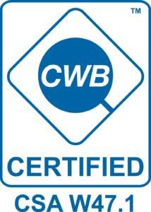 CWB_Logo