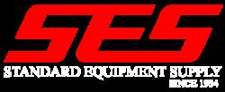 Standard Equipment Supply